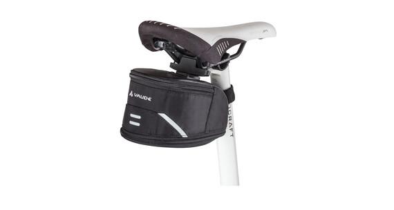 VAUDE Tool L Bike Pannier black